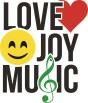 Love Joy Music